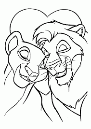 disney coloring pages free print coloring print disney coloring