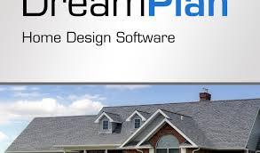 home designer pro layout emejing chief architect home designer torrent ideas decoration