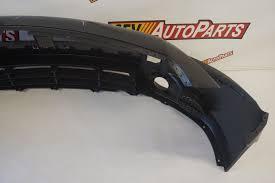 nissan maxima oem parts nissan maxima front bumper 2009 2010 2011 2012 2013 2014