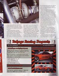 lexus parts cambridge lexus 1uz fe twin turbo engine in 928 s4 gemballa rennlist