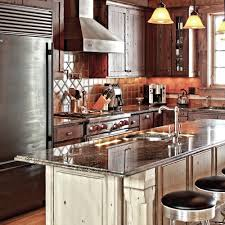 custom kitchen gallery jm kitchen and bath denver castle rock co