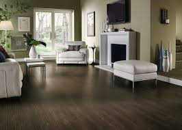 Laminate Wood Flooring In Living Room Inspiration Gallery Mcswain Carpets And Floors