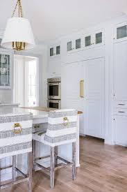 Gray Kitchen Island Top 25 Best Kitchen Counter Stools Ideas On Pinterest Counter