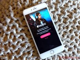 nissan canada student jobs apple music offering 4 99 student pricing in canada mobilesyrup