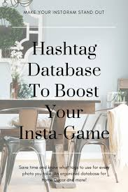 home design hashtags instagram hashtag database to boost your insta game live randomly simple