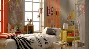 Schlafzimmergestaltung Ikea Kreative Schlafzimmer Ideen Ikea