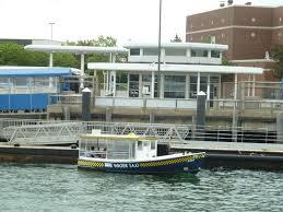 Hull Ferry Port Car Parking Miles On The Mbta Hingham Hull Long Wharf Boston Via Logan