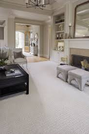 Living Room Flooring by 124 Best Carpet Images On Pinterest Patterned Carpet Carpets