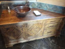 Handmade Home Decor Ideas Furniture 40 Handmade Furniture Ideas 378091331195104519 Easy