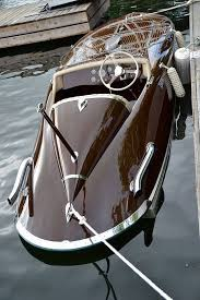 best 25 wooden speed boats ideas on pinterest classic wooden