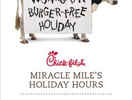 fil a miracle mile monroeville restaurant