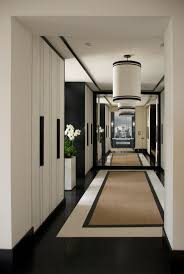 Modern Foyer Decorating Ideas Foyer Decorating Ideas Design Pictures Of Foyers House Beautiful