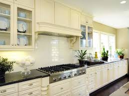 white kitchen backsplash tile ideas painting kitchen backsplash tiles backsplash tiles for white