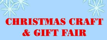 craft gift fair craft in ireland event