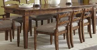 Klaussner Dining Room Furniture Dining Room Dining Room Bistro Table Using Products Klaussner
