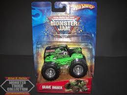 sim monsters