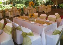 wedding arches for hire cape town carpets stanchions bridal arch for hire amazing discoun
