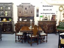 Wohnzimmerschrank Eiche Antik Schrank Buffet Wohnzimmerschrank Bretonisch Antik Um 1880 Eiche