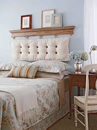 fashionable bedrooms with these headboard decorating ideas