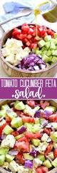 great thanksgiving salads 98 best images about food and drink on pinterest dry cracked