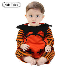 Kids Halloween Devil Costumes Cheap Boys Devil Costumes Aliexpress Alibaba Group
