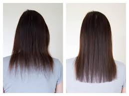 hair weaves for thinning hair hair extensions for fine hair hair extensions for thin hair
