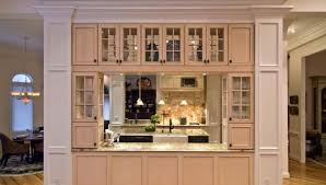 Kitchen Cabinet Moldings And Trim Great Concept Cabinet Clips Removal Thrilling The Cabinet Of Dr