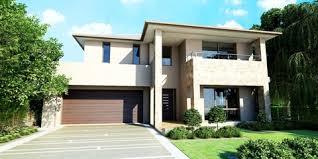 Av Jennings Floor Plans Av Jennings Home Designs Queensland U2013 House Style Ideas
