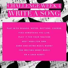 K He Pink Week 4 U2014 Jenna G Music Lessons