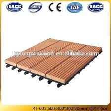 Composite Flooring Interlocking Deck Tiles Lowes Outdoor Interlocking Floor Tiles