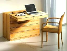 secretaire moderne bureau secretaire moderne bureau petit bureau moderne blanc mat style