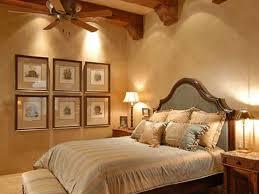 farmhouse bedroom furniture bedroom furniture reviews