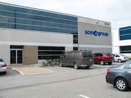Woodworking Tools Toronto Ontario by Scm Group Canada Moves To A New Home Woodworking Canada