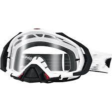 oakley motocross goggle lenses oakley mayhem pro mx goggles fortnine canada
