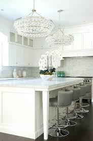 Transitional Island Lighting Kitchen Island Chandelier Lighting U2013 Kitchenlighting Co