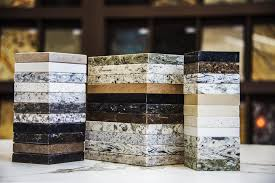 Affordable Kitchen Countertops Affordable Kitchen Countertops Stone International