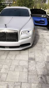 roll royce fenice best 25 rolce royce ideas on pinterest rolls royce uk rolls