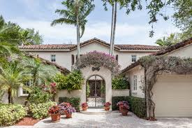 coral gables luxury homes coral gables homes coral gables pinterest coral gables