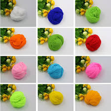 50pcs lot flower flower accessories