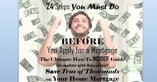 Home Mortgage by Shop Home Mortgage Lenders Home Loan Toolkit