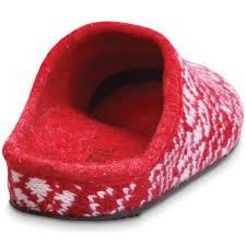 the lady u0027s plantar fasciitis indoor outdoor open back slippers