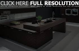Kitchen Interior Design Kitchen Kitchen Interior Design Home With Ideas Fujizaki