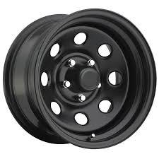 98 dodge ram lug pattern amazon com truck suv wheels automotive road