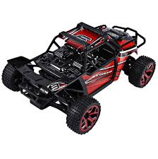 monster trucks toys gs04b high speed 4wd off road rc monster truck remote control