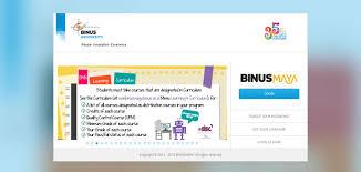Binus Student Desk by Binusian 2020 Just Another Binusian Blog Site