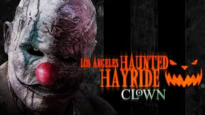 csun halloween horror nights tickets 1504216855 los angeles haunted hayride tickets jpg p u003d1
