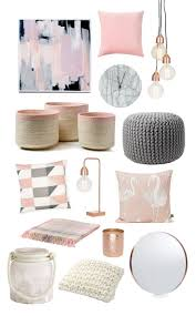 Black And White Bedroom Decor by Best 25 Blush Bedroom Ideas On Pinterest Blush Pink Bedroom