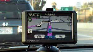 garmin gps black friday garmin nuvi 265wt vs mio moov 200 auto gps road test review of