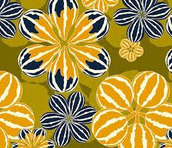 Flower Fabric Design 60 Best Fabric Images On Pinterest Japanese Fabric Cotton Linen