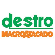 www vagas vigia curitiba ultimas destro vagas de emprego abertas 2018 trabalhe conosco vagas 2018
